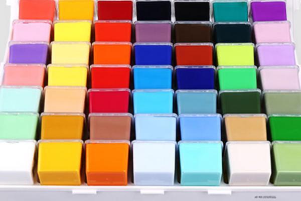 偶联剂在涂料中的使用方法