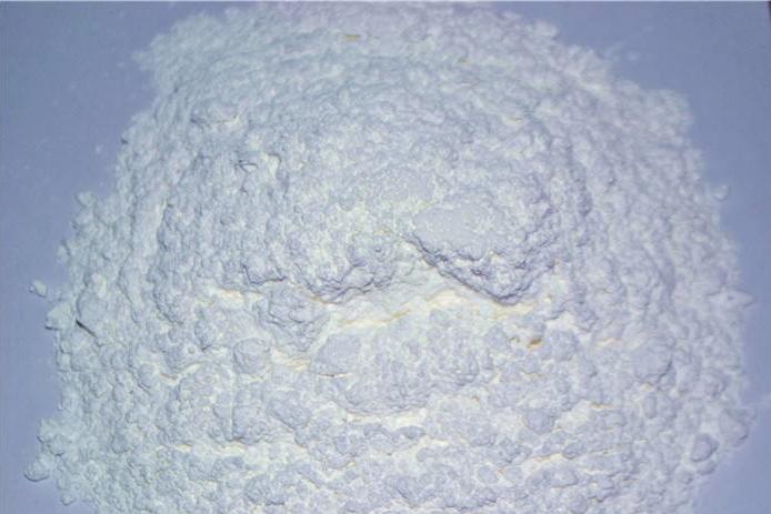 硅烷偶联剂在石英粉中添加后的使用