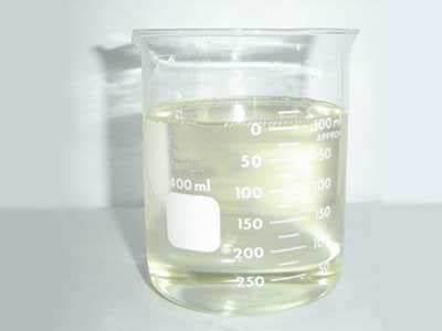 流平剂的涂膜美化简介