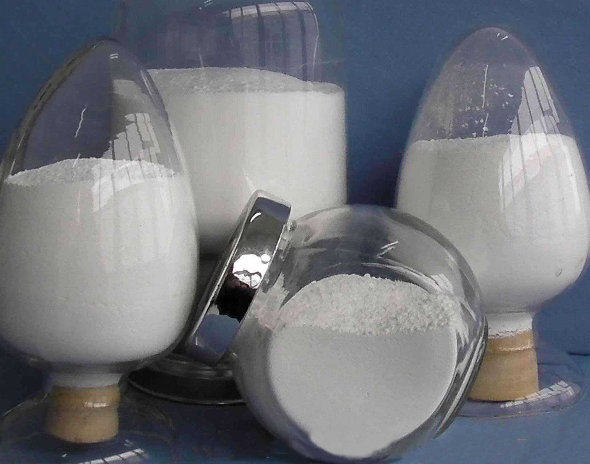 表面活性剂和分散剂有什么不一样?