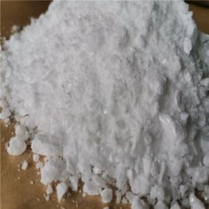 金属表面处理行业防护涂层中有机硅硅烷偶联剂的水解